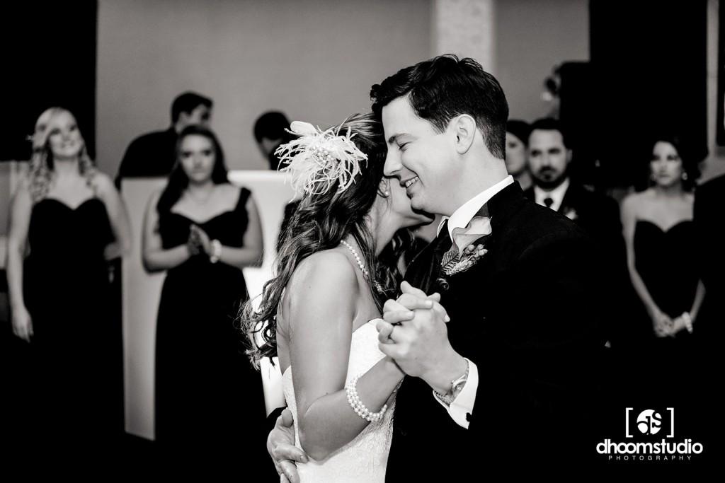 DSC_4901A_lr-1024x683 Charlene + James Wedding | Brooklake Country Club, Florham Park | 11.02.13