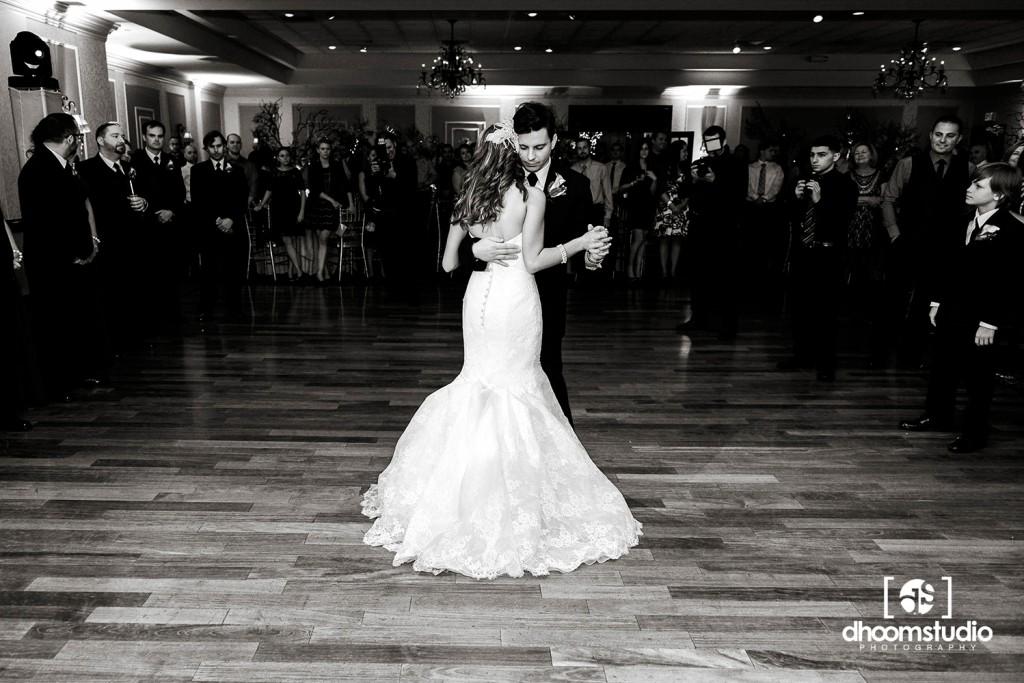 DSC_4919A_lr-1024x683 Charlene + James Wedding | Brooklake Country Club, Florham Park | 11.02.13