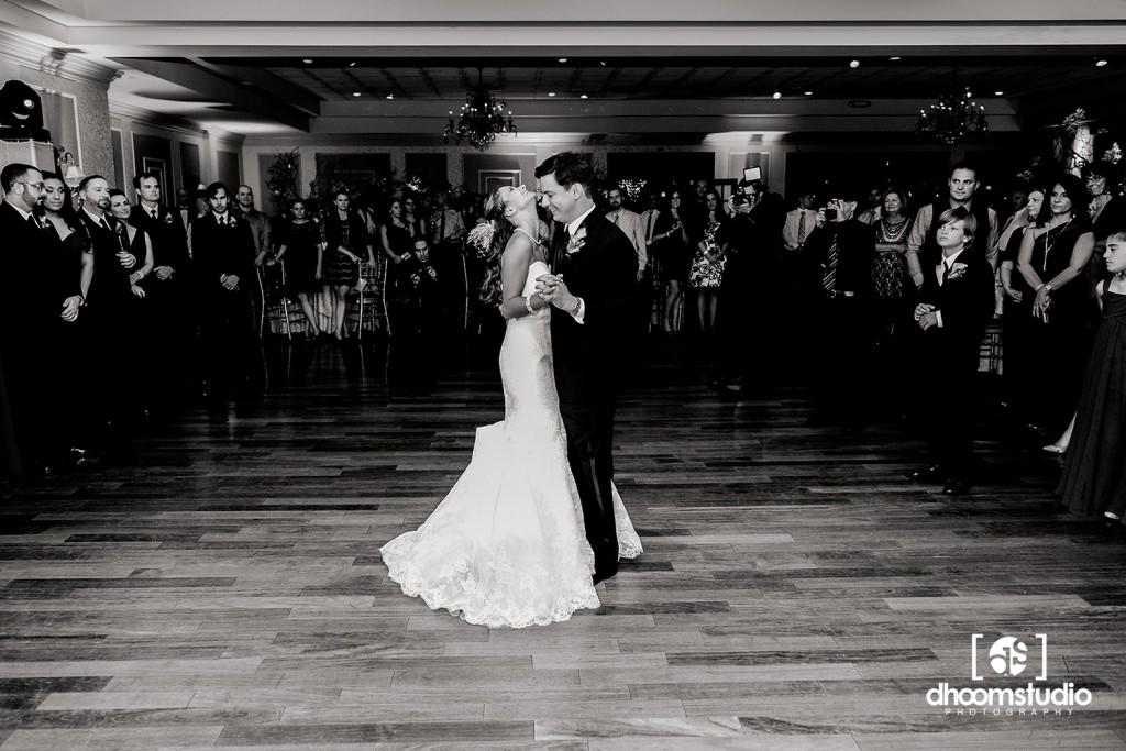 DSC_4922A_lr-1024x683 Charlene + James Wedding | Brooklake Country Club, Florham Park | 11.02.13