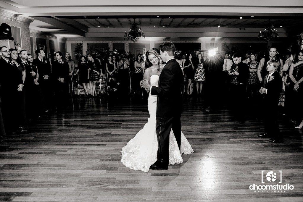 DSC_4924A_lr-1024x683 Charlene + James Wedding | Brooklake Country Club, Florham Park | 11.02.13