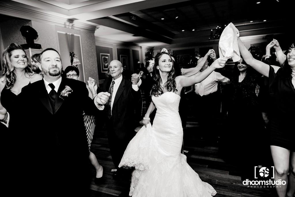 DSC_5094A_lr-1024x683 Charlene + James Wedding | Brooklake Country Club, Florham Park | 11.02.13