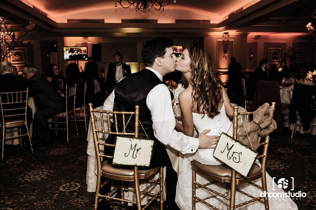 DSC_5288A_lr-1024x683 Charlene + James Wedding | Brooklake Country Club, Florham Park | 11.02.13