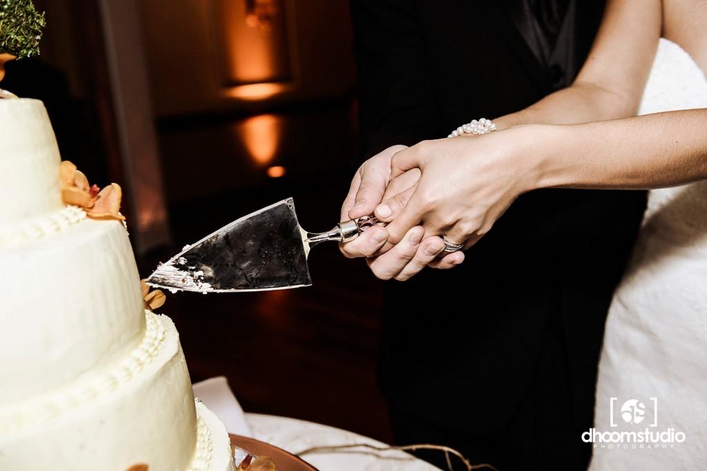 DSC_5446A_lr-1024x683 Charlene + James Wedding | Brooklake Country Club, Florham Park | 11.02.13