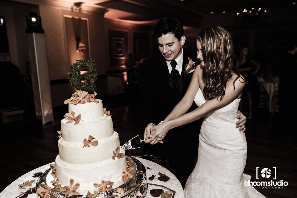 DSC_5449A_lr-1024x683 Charlene + James Wedding | Brooklake Country Club, Florham Park | 11.02.13