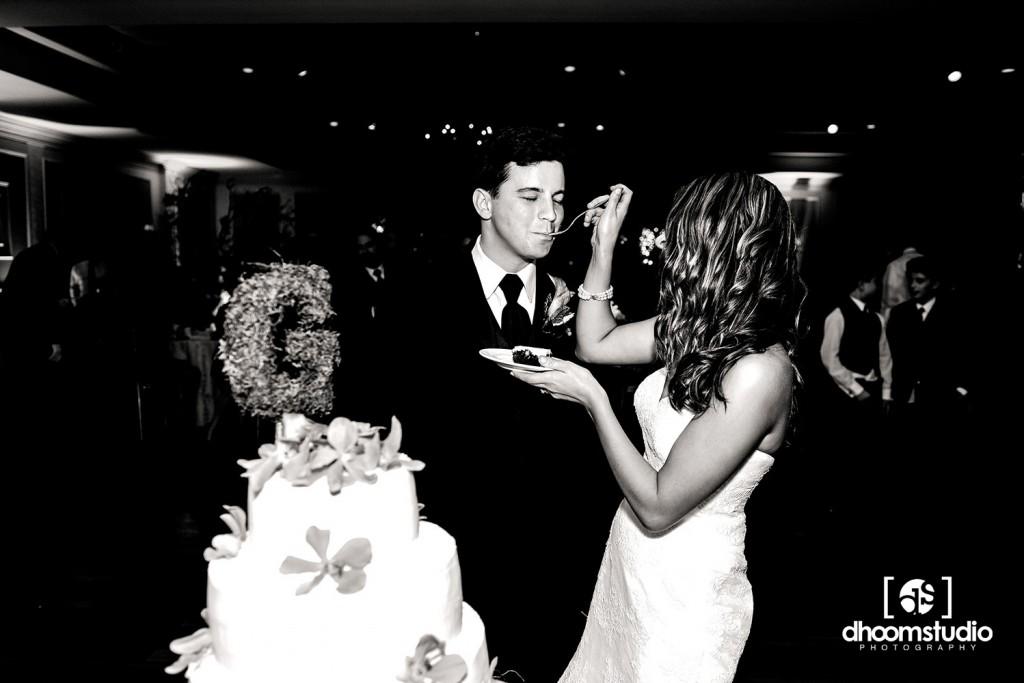 DSC_5457A_lr-1024x683 Charlene + James Wedding | Brooklake Country Club, Florham Park | 11.02.13