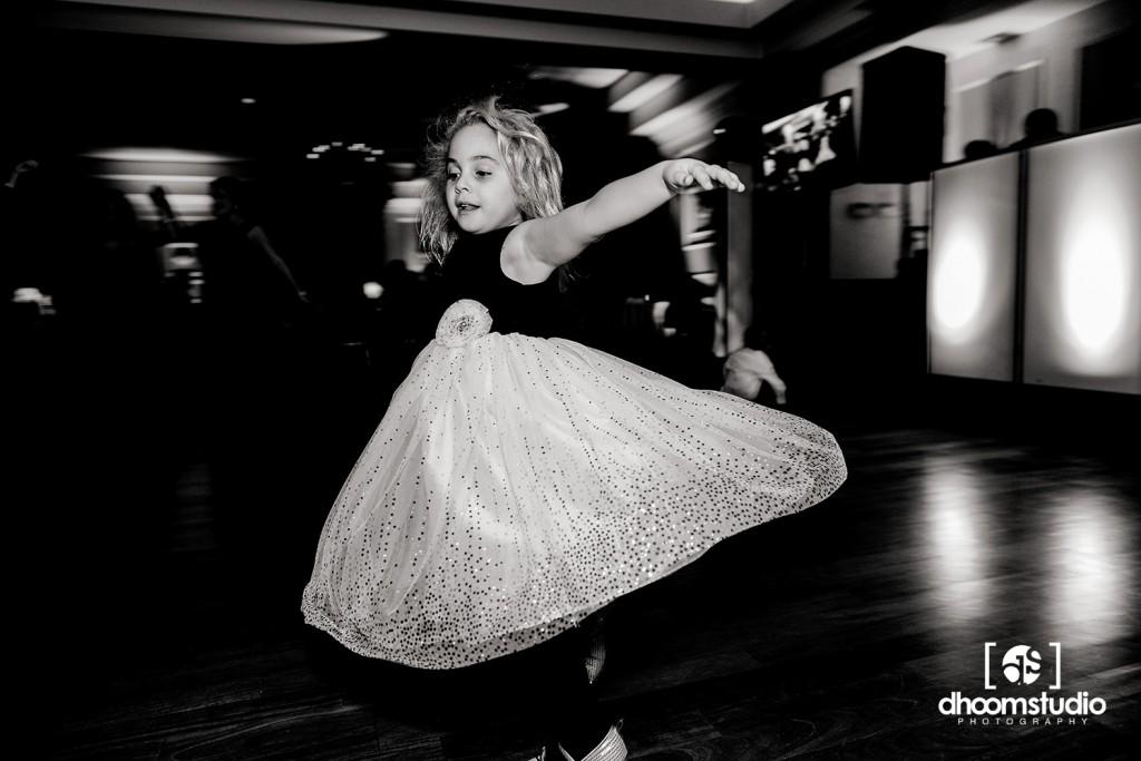 DSC_5501A_lr-1024x683 Charlene + James Wedding | Brooklake Country Club, Florham Park | 11.02.13