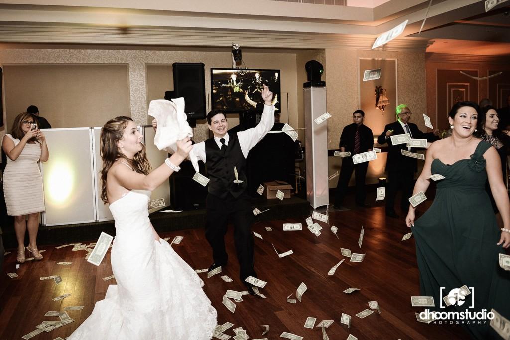 DSC_5568A_lr-1024x683 Charlene + James Wedding | Brooklake Country Club, Florham Park | 11.02.13