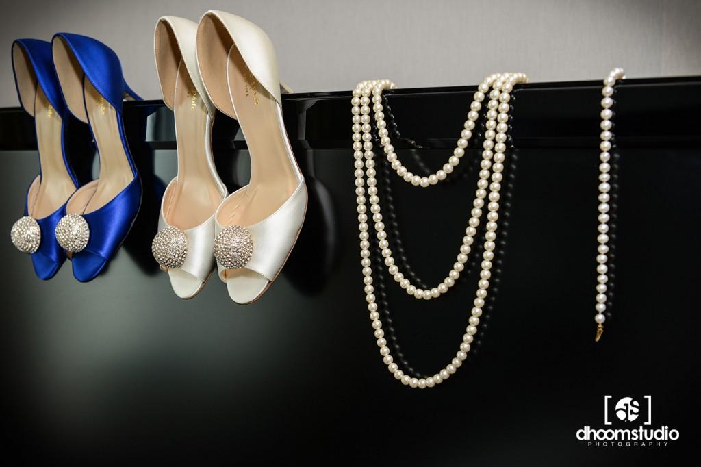 DSC_4960A-copy-1024x682 Gisele + Candida Wedding | The Ritz-Carlton Hotel, New York | 08.10.13
