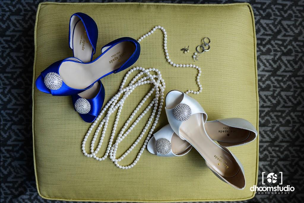 DSC_5014A-copy-1024x682 Gisele + Candida Wedding | The Ritz-Carlton Hotel, New York | 08.10.13