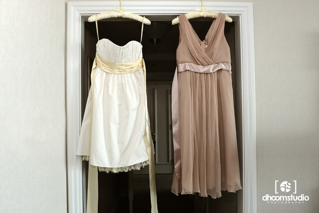 DSC_5016A-A-copy-1024x682 Gisele + Candida Wedding | The Ritz-Carlton Hotel, New York | 08.10.13