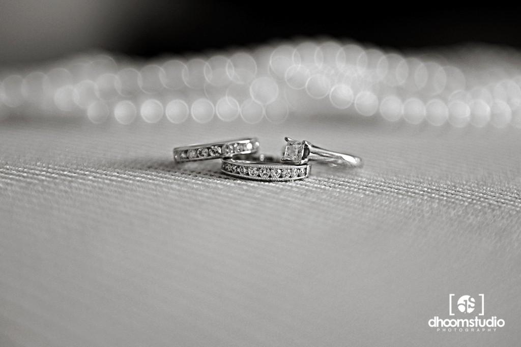 DSC_5033A-copy-1024x682 Gisele + Candida Wedding | The Ritz-Carlton Hotel, New York | 08.10.13