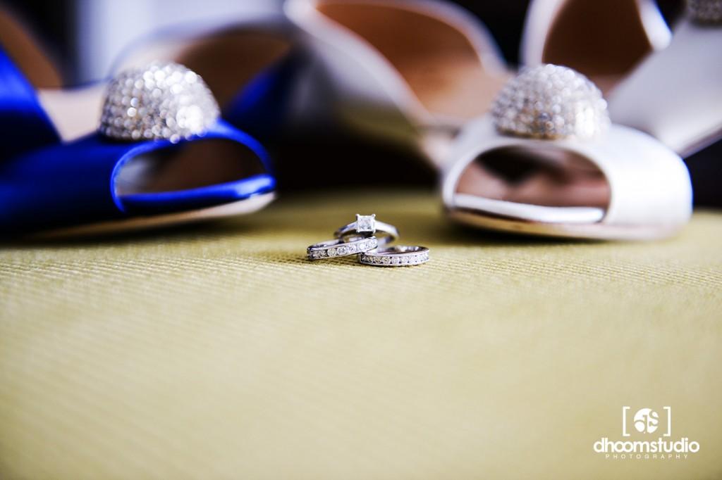 DSC_5041A-copy-1024x682 Gisele + Candida Wedding | The Ritz-Carlton Hotel, New York | 08.10.13
