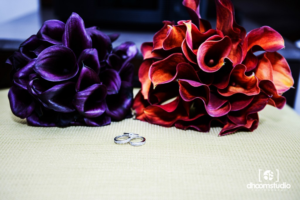 DSC_5081A-copy-1024x682 Gisele + Candida Wedding | The Ritz-Carlton Hotel, New York | 08.10.13