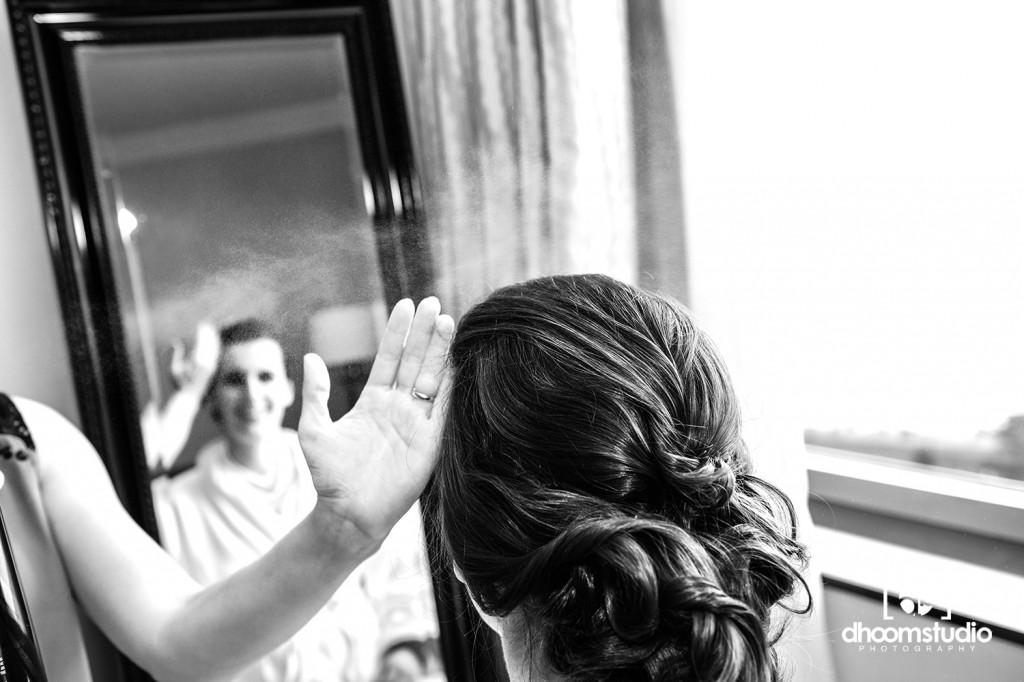DSC_5176B-copy-1024x682 Gisele + Candida Wedding | The Ritz-Carlton Hotel, New York | 08.10.13