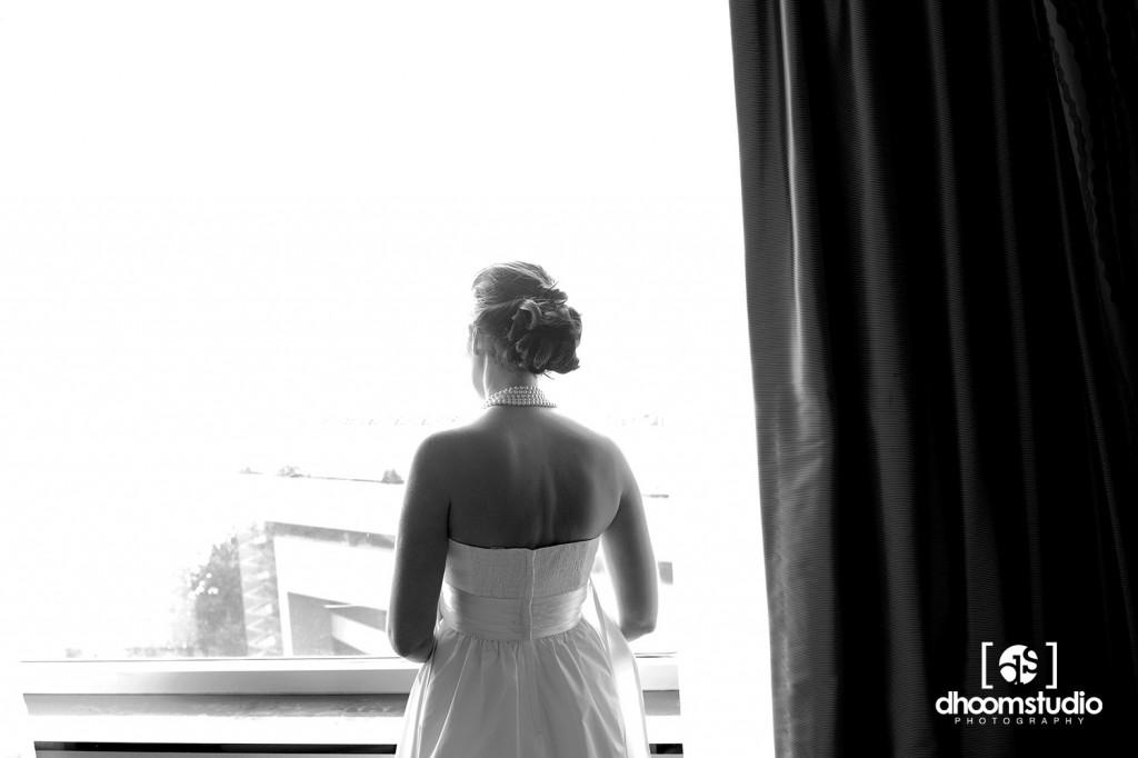DSC_5218B-copy-1024x682 Gisele + Candida Wedding | The Ritz-Carlton Hotel, New York | 08.10.13