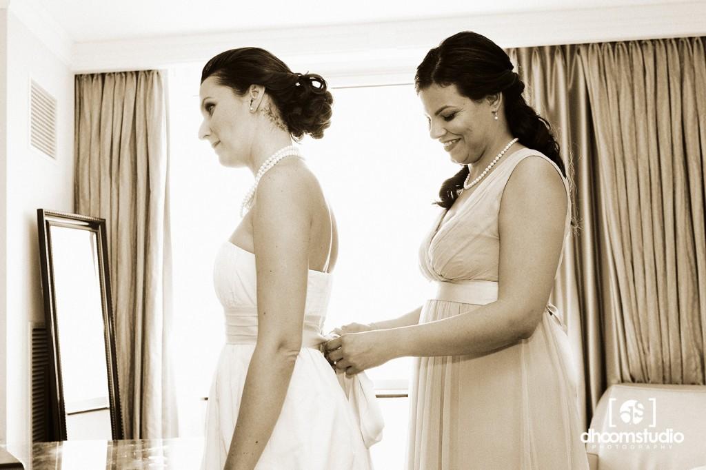 DSC_5277A-copy-1024x682 Gisele + Candida Wedding | The Ritz-Carlton Hotel, New York | 08.10.13