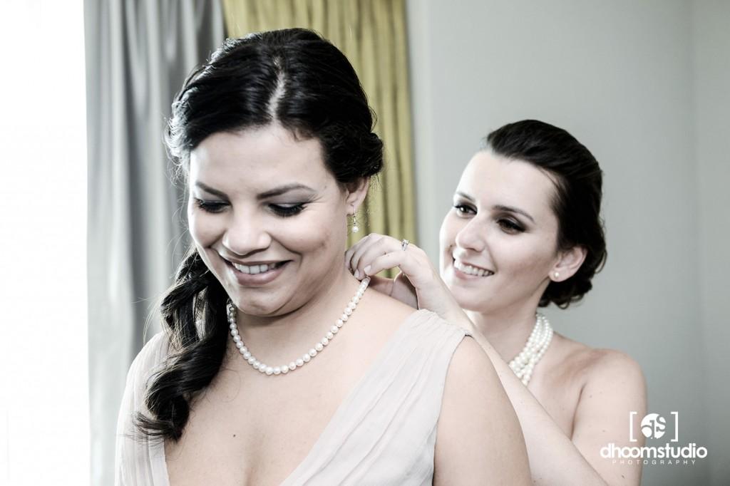 DSC_5290B-copy-1024x682 Gisele + Candida Wedding | The Ritz-Carlton Hotel, New York | 08.10.13