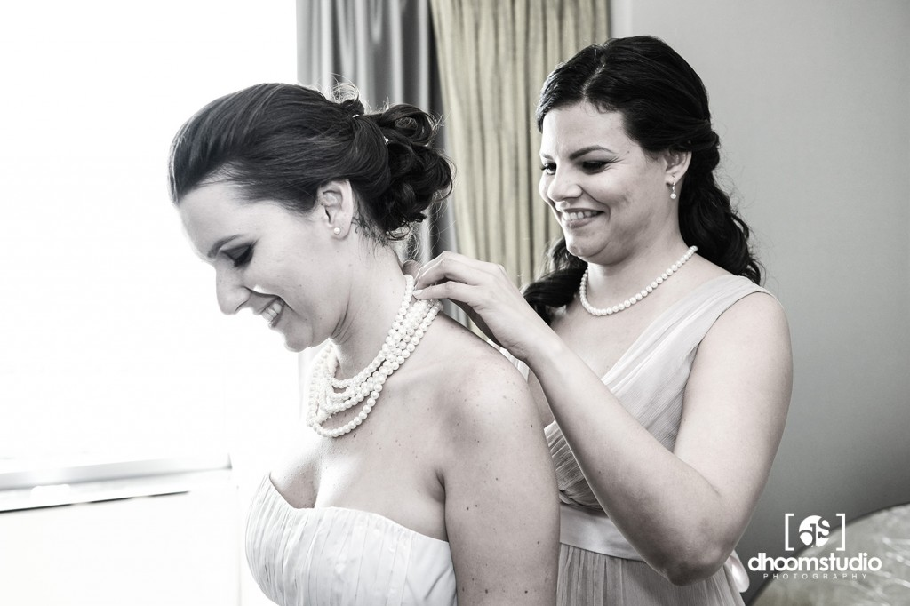DSC_5292B-copy-1024x682 Gisele + Candida Wedding | The Ritz-Carlton Hotel, New York | 08.10.13