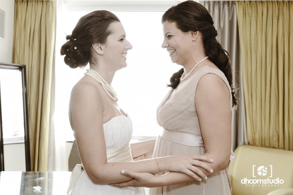 DSC_5296A-copy-1024x682 Gisele + Candida Wedding | The Ritz-Carlton Hotel, New York | 08.10.13