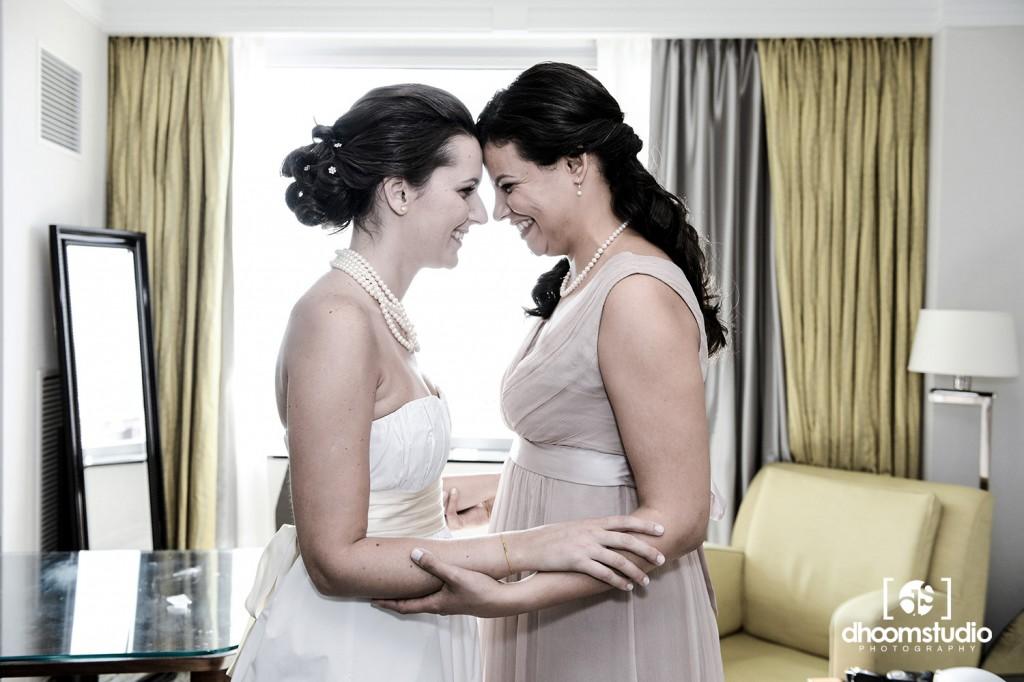 DSC_5297B-copy-1024x682 Gisele + Candida Wedding | The Ritz-Carlton Hotel, New York | 08.10.13