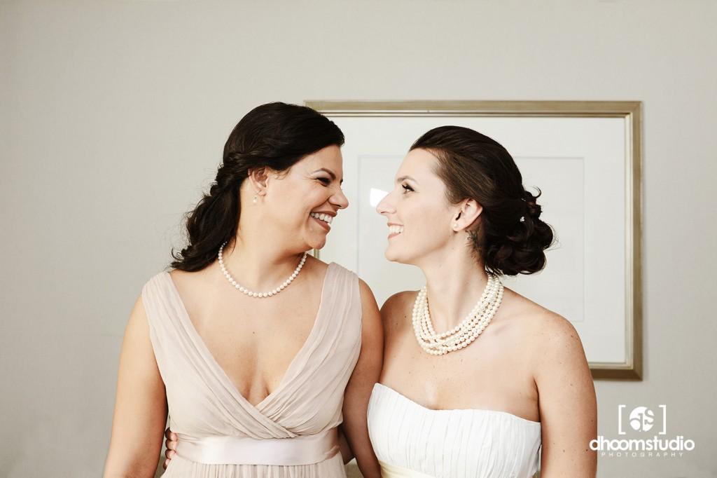DSC_5319A-copy-1024x682 Gisele + Candida Wedding | The Ritz-Carlton Hotel, New York | 08.10.13