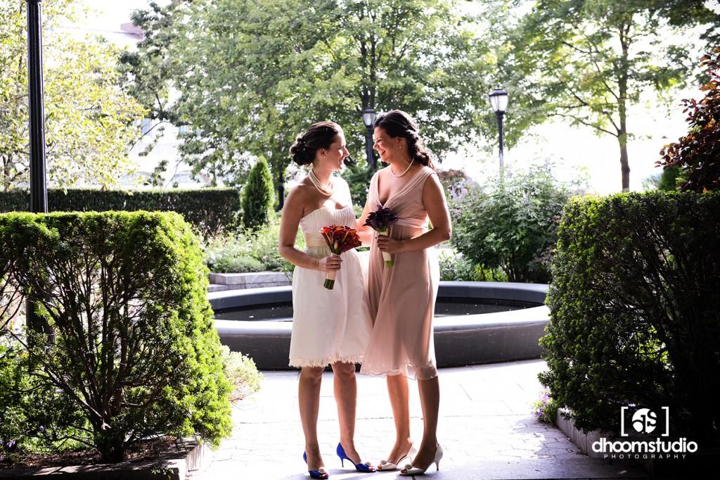 DSC_5357A-copy-1024x682 Gisele + Candida Wedding | The Ritz-Carlton Hotel, New York | 08.10.13