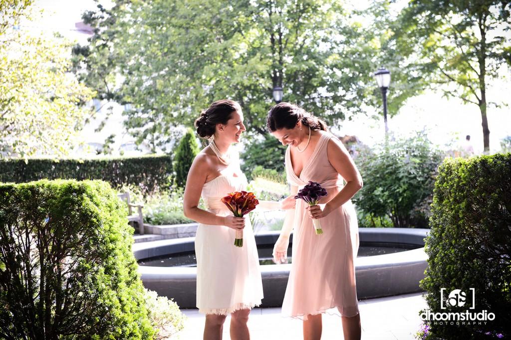 DSC_5360A-copy-1024x682 Gisele + Candida Wedding | The Ritz-Carlton Hotel, New York | 08.10.13