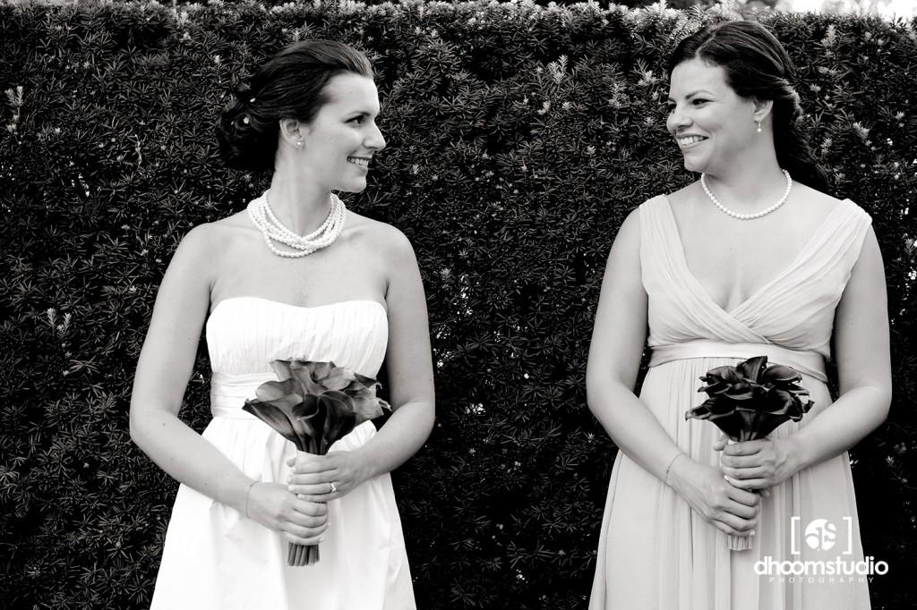 DSC_5424B-copy-1024x682 Gisele + Candida Wedding | The Ritz-Carlton Hotel, New York | 08.10.13