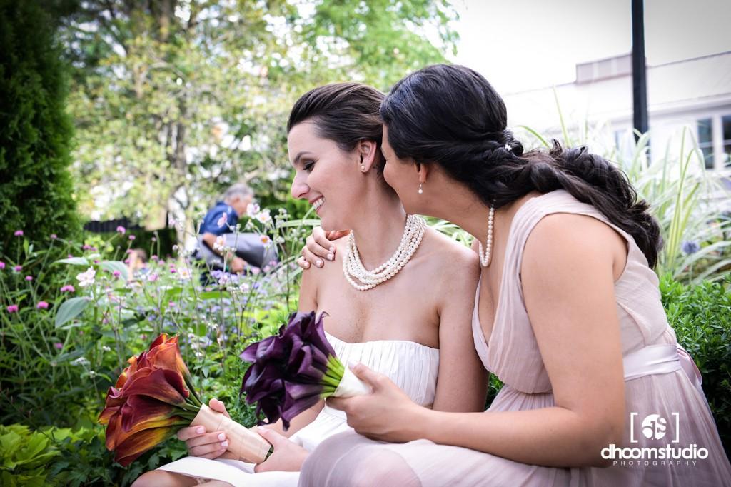 DSC_5433A-copy-1024x682 Gisele + Candida Wedding | The Ritz-Carlton Hotel, New York | 08.10.13