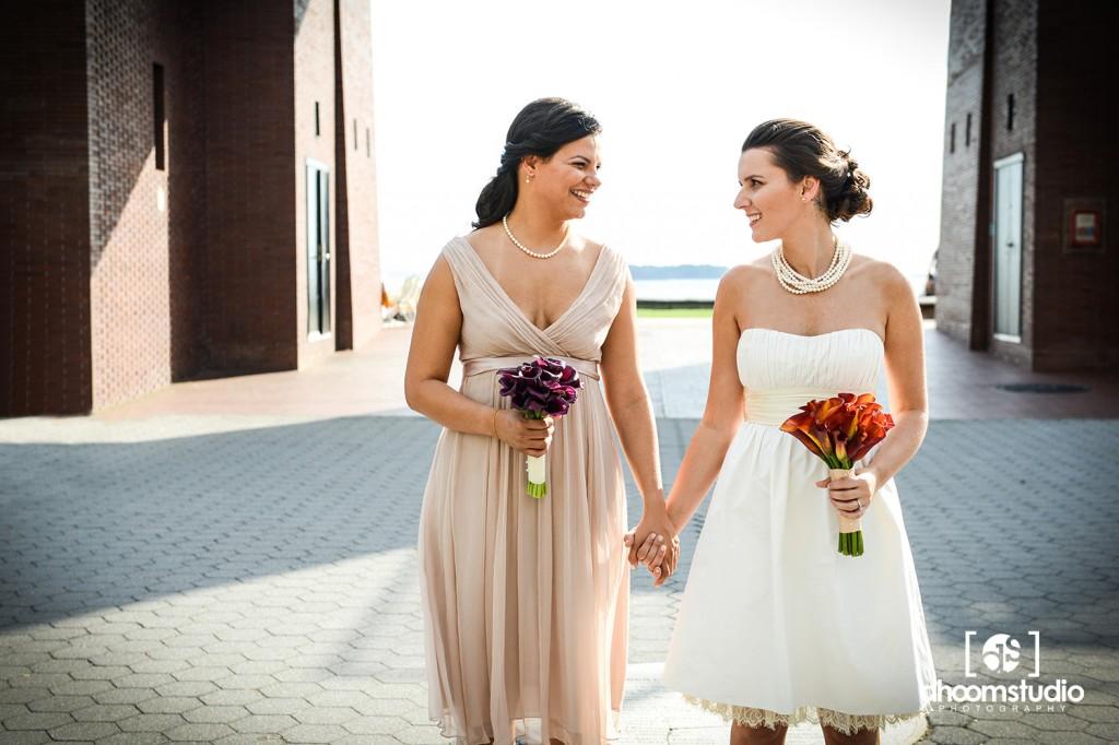 DSC_5461A-copy-1024x682 Gisele + Candida Wedding | The Ritz-Carlton Hotel, New York | 08.10.13