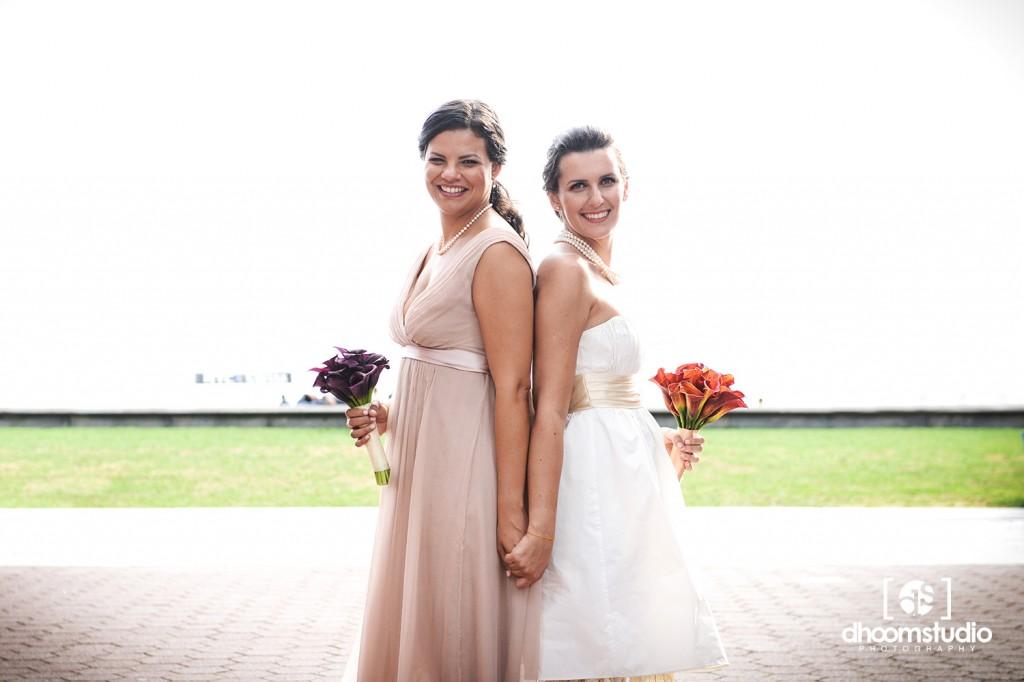 DSC_5469A-copy-1024x682 Gisele + Candida Wedding | The Ritz-Carlton Hotel, New York | 08.10.13