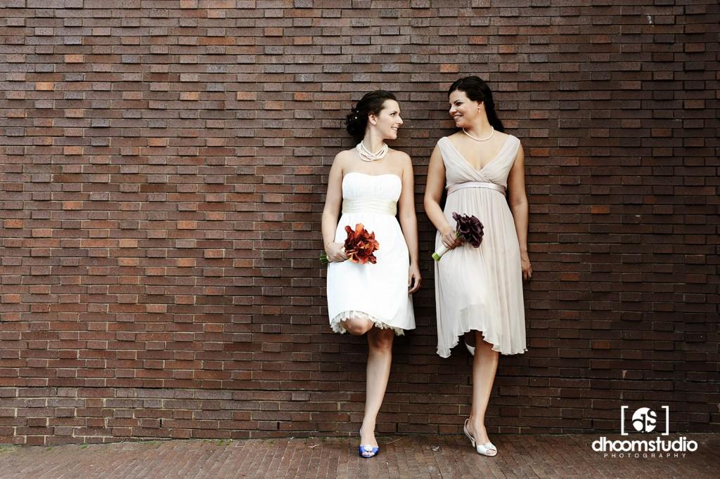 DSC_5478A-copy-1024x682 Gisele + Candida Wedding | The Ritz-Carlton Hotel, New York | 08.10.13