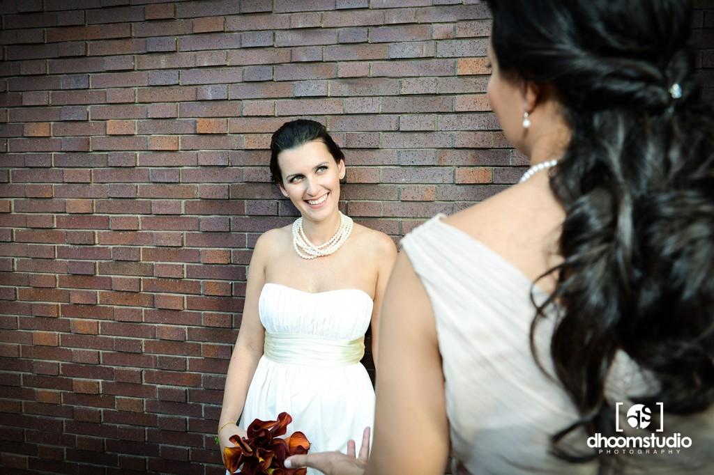 DSC_5481A-copy-1024x682 Gisele + Candida Wedding | The Ritz-Carlton Hotel, New York | 08.10.13