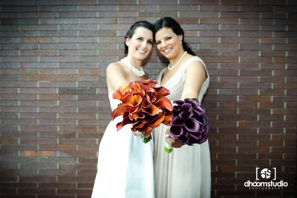 DSC_5492A-copy-1024x682 Gisele + Candida Wedding | The Ritz-Carlton Hotel, New York | 08.10.13