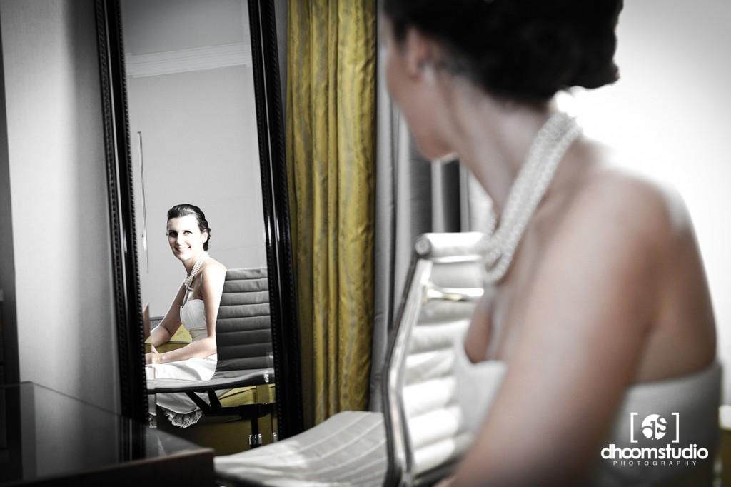 DSC_5522A-copy-1024x682 Gisele + Candida Wedding | The Ritz-Carlton Hotel, New York | 08.10.13