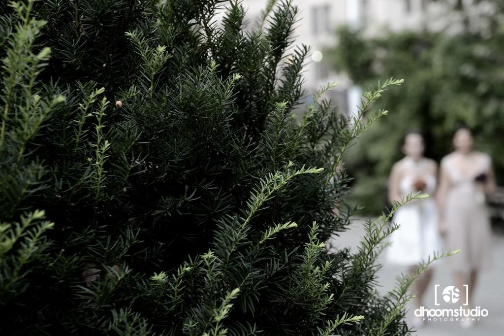 DSC_5534A-copy-1024x682 Gisele + Candida Wedding | The Ritz-Carlton Hotel, New York | 08.10.13