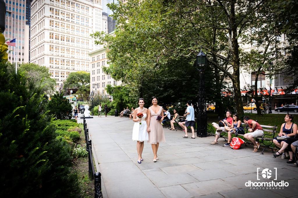 DSC_5537A-copy-1024x682 Gisele + Candida Wedding | The Ritz-Carlton Hotel, New York | 08.10.13