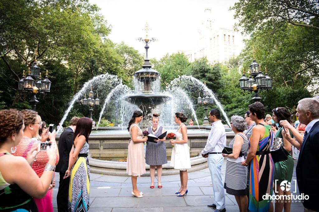 DSC_5554A-copy-1024x682 Gisele + Candida Wedding | The Ritz-Carlton Hotel, New York | 08.10.13