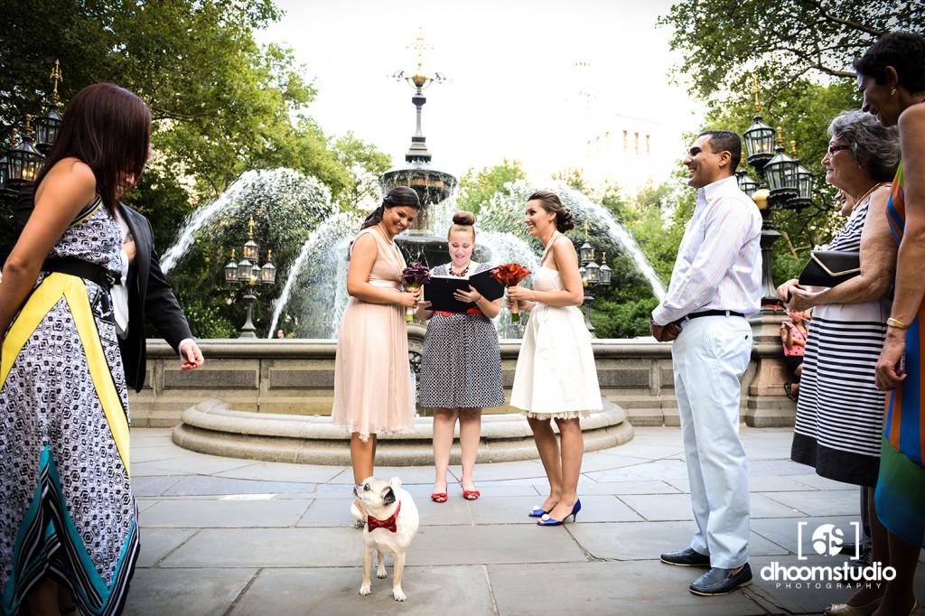DSC_5560A-copy-1024x682 Gisele + Candida Wedding | The Ritz-Carlton Hotel, New York | 08.10.13