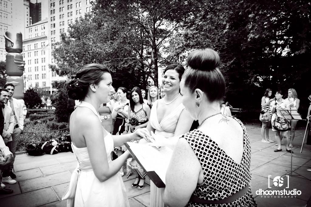 DSC_5589A-copy-1024x682 Gisele + Candida Wedding | The Ritz-Carlton Hotel, New York | 08.10.13