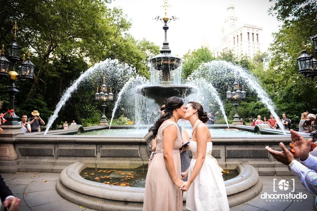 DSC_5620A-copy-1024x682 Gisele + Candida Wedding | The Ritz-Carlton Hotel, New York | 08.10.13