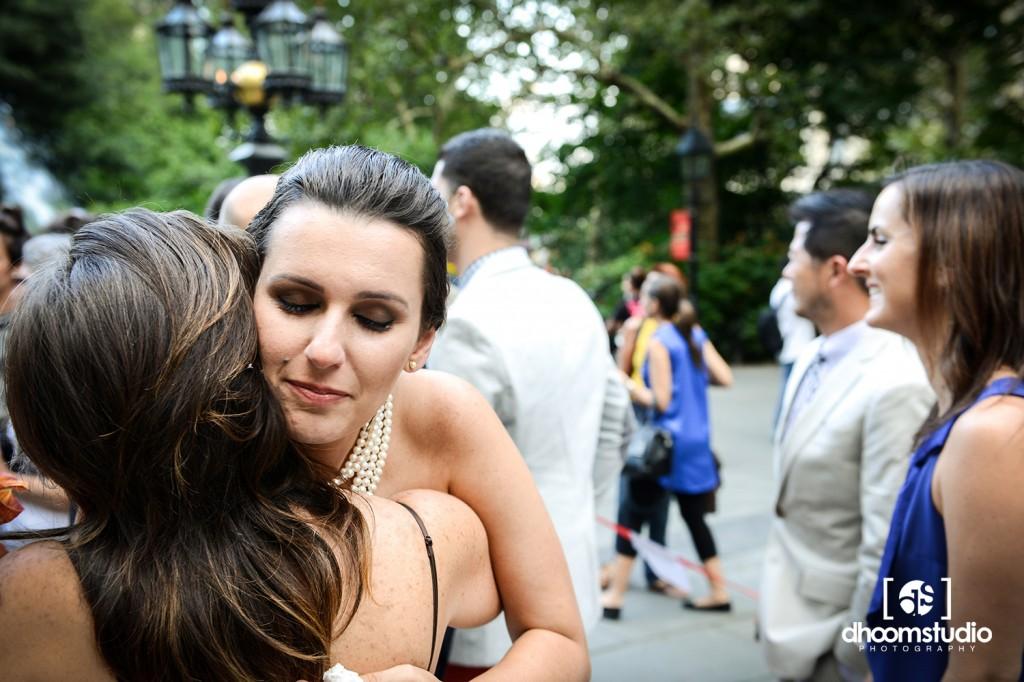 DSC_5637A-copy-1024x682 Gisele + Candida Wedding | The Ritz-Carlton Hotel, New York | 08.10.13