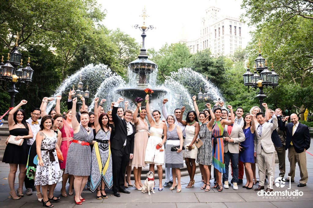 DSC_5656A-copy-1024x682 Gisele + Candida Wedding | The Ritz-Carlton Hotel, New York | 08.10.13