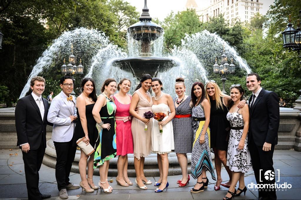 DSC_5690A-copy-1024x682 Gisele + Candida Wedding | The Ritz-Carlton Hotel, New York | 08.10.13