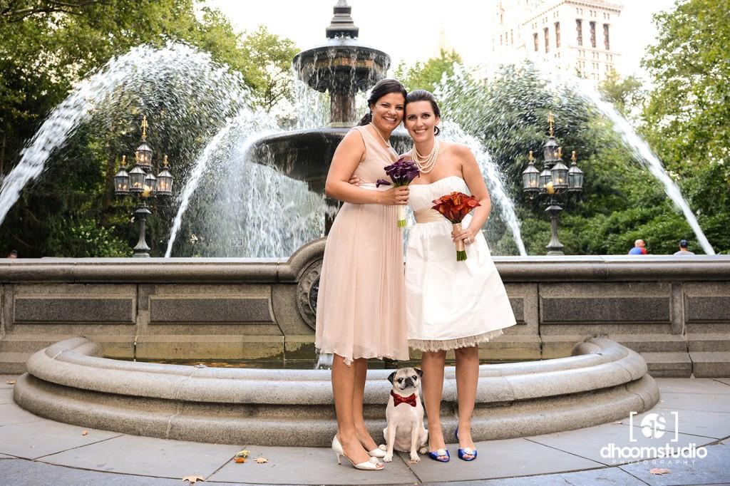 DSC_5700A-copy-1024x682 Gisele + Candida Wedding | The Ritz-Carlton Hotel, New York | 08.10.13