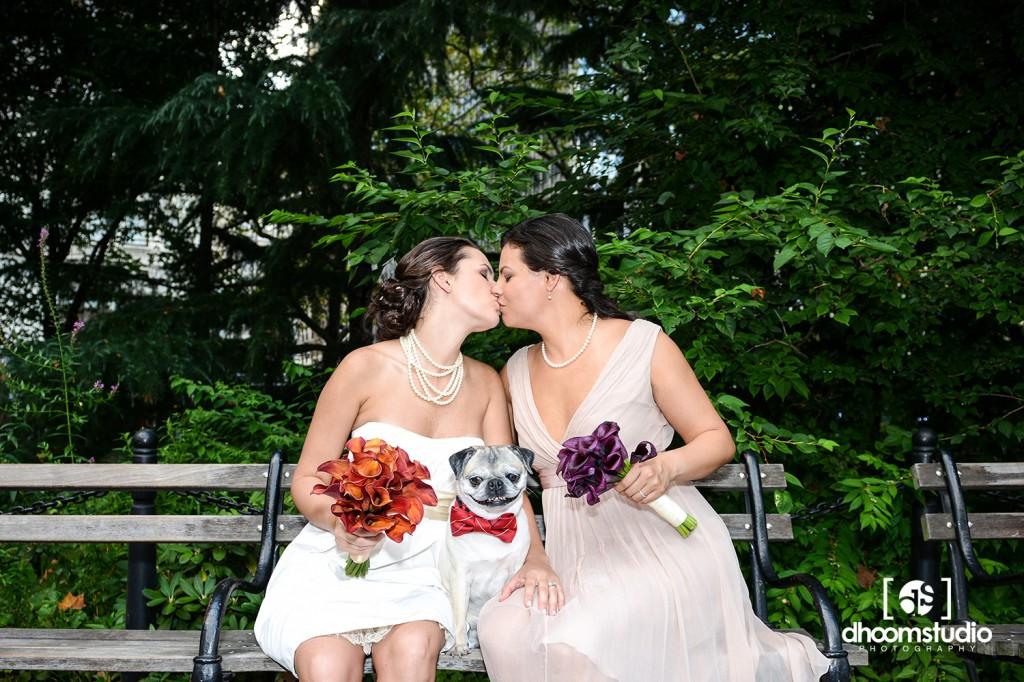 DSC_5761A-copy-1024x682 Gisele + Candida Wedding | The Ritz-Carlton Hotel, New York | 08.10.13