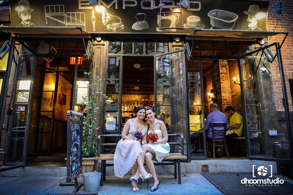 DSC_5790A-copy-1024x682 Gisele + Candida Wedding | The Ritz-Carlton Hotel, New York | 08.10.13