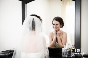Jessica-Clint-Wedding-14-300x200 Jessica Clint Wedding 14