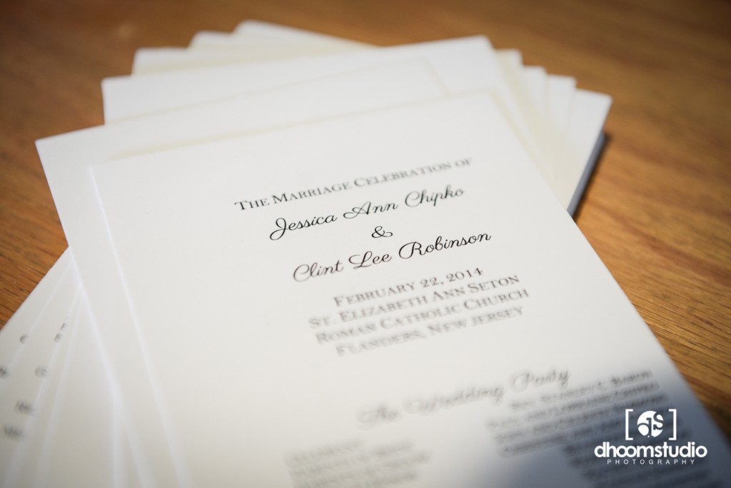Jessica-Clint-Wedding-17-1024x683 Jessica + Clint Wedding | Picatinny Golf Club | New Jersey | 02.22.14