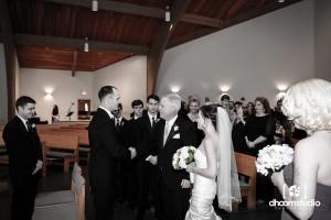 Jessica-Clint-Wedding-21-300x200 Jessica Clint Wedding 21